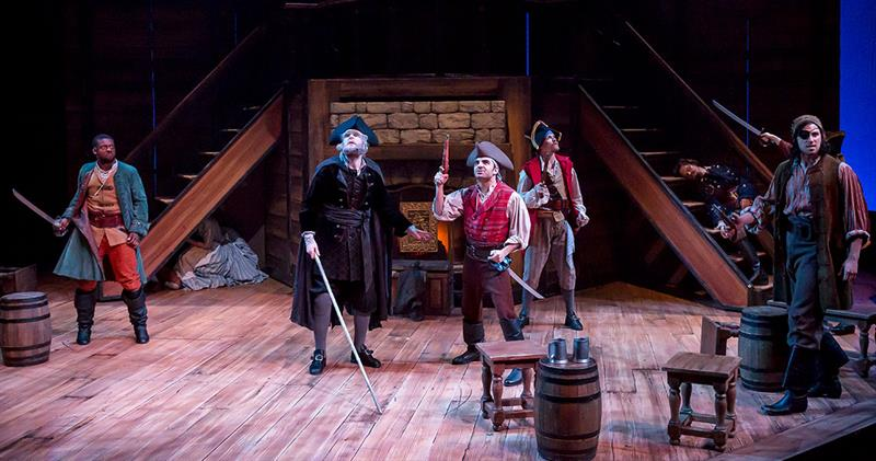Cincyplay 5 Questions With Austin Reed Alleman