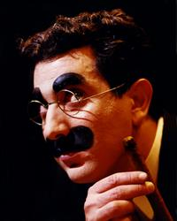 An-Evening-With-Groucho-Photo-Credit-Comedia