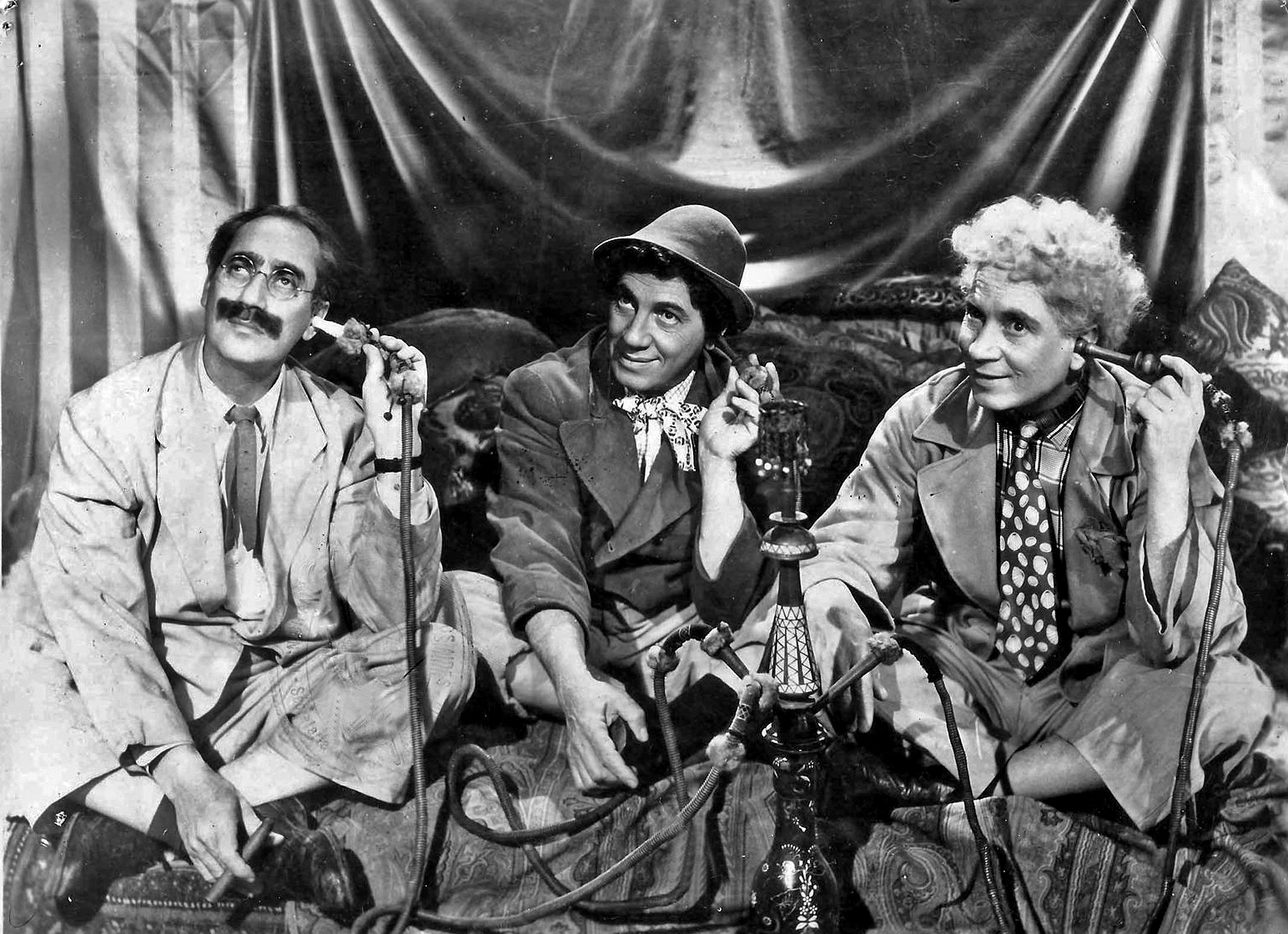 Marx_Brothers_1946