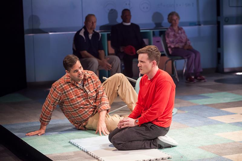 The Curious Incident of the Dog in the Night-Time Cincinnati -160