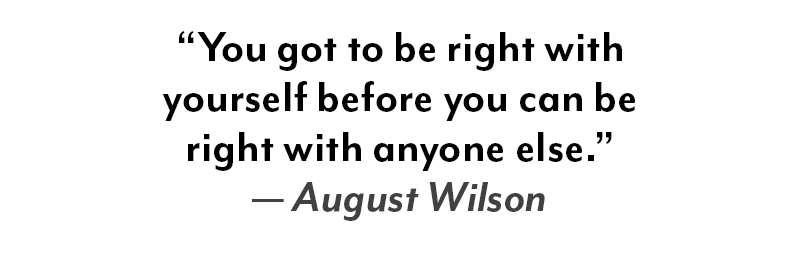 Aug-Wil-Quote2