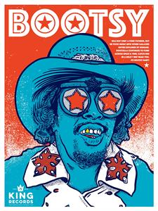 Bootsy_18x24_Poster-compressor
