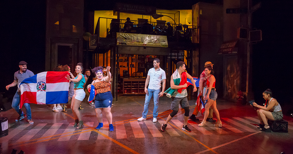InTheHeights_07_web