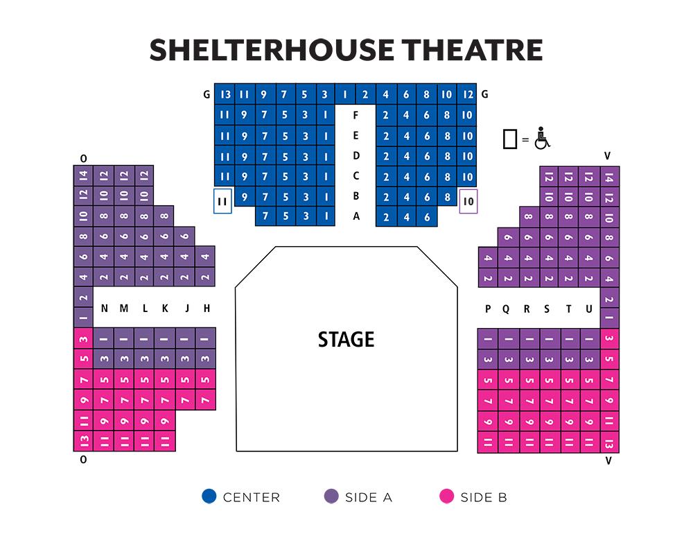 2017 18 Sh Seating Chartweb2