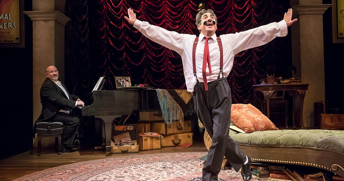 Groucho_01---Web
