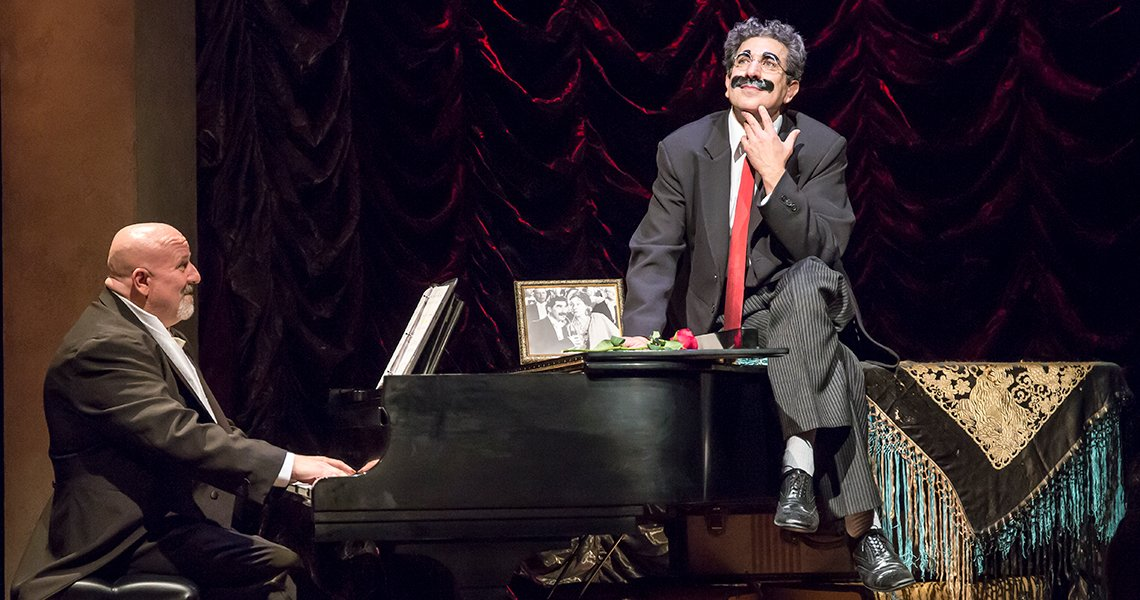 Groucho_02---Web