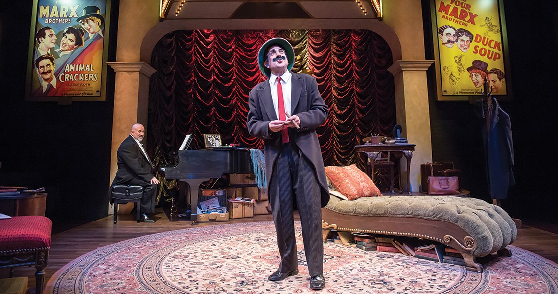 Groucho_03---Web