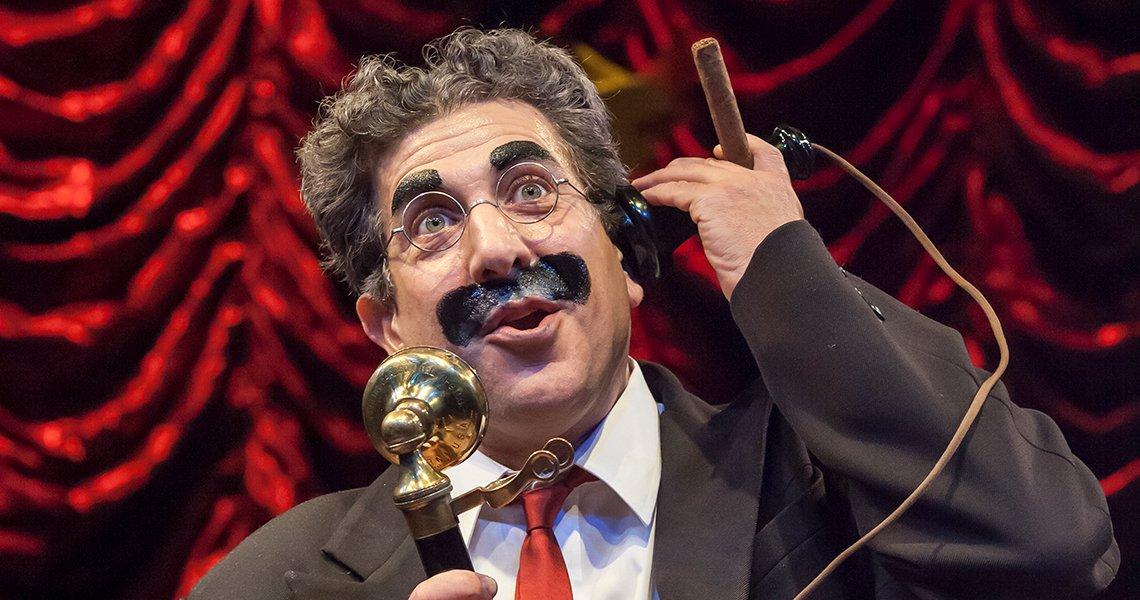 Groucho_05---Web