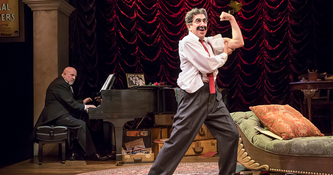 Groucho_06---Web