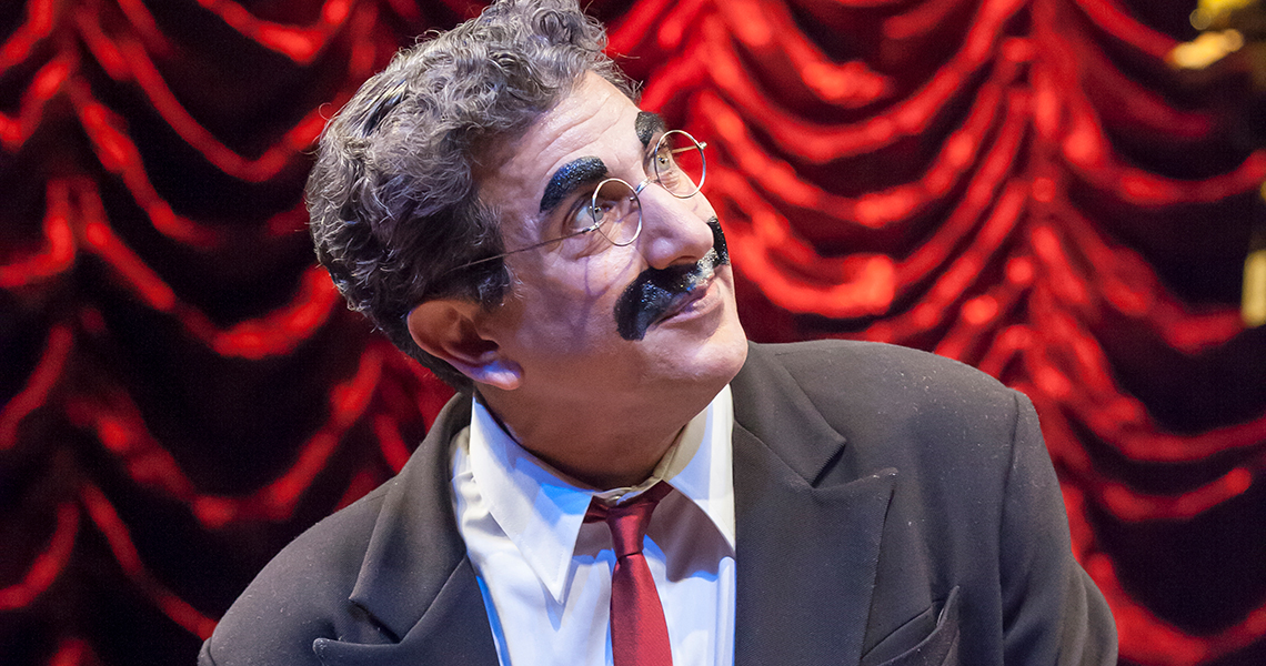 Groucho_08---Web