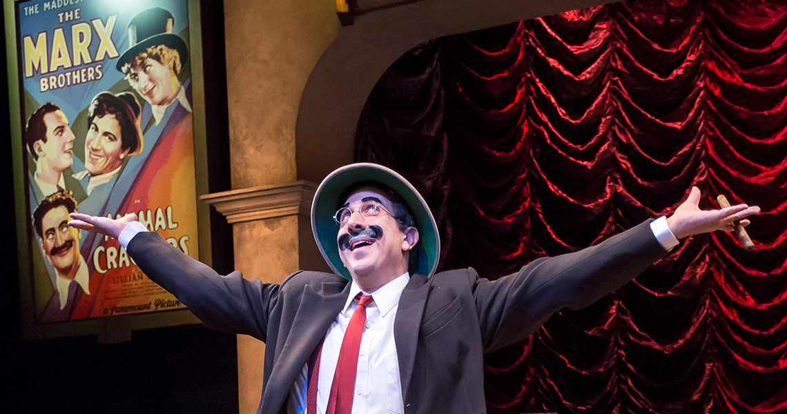 Groucho_09---Web