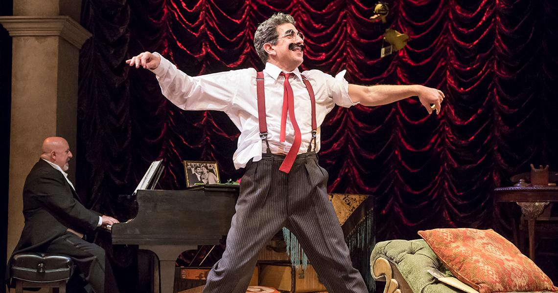 Groucho_12---Web