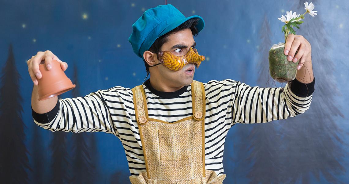 Pinocchio_01---Web