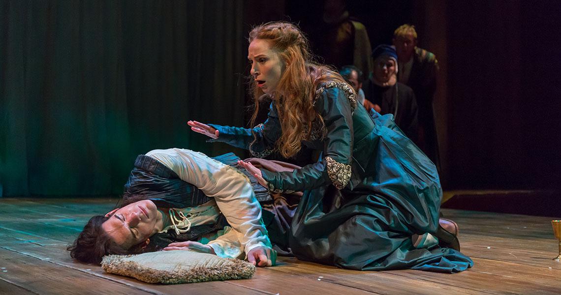 Shakespeare-in-Love-12---Web