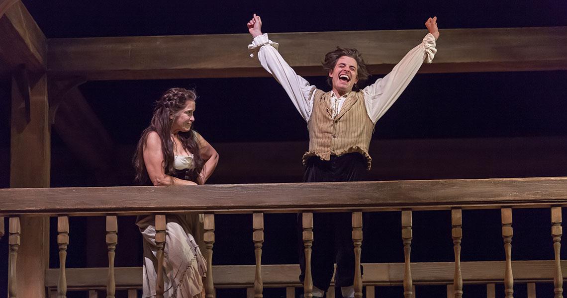 Shakespeare-in-Love-13---Web