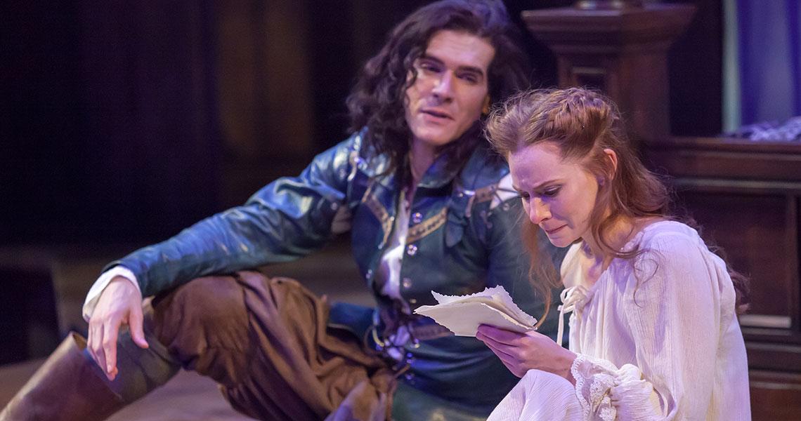 Shakespeare-in-Love-15---Web