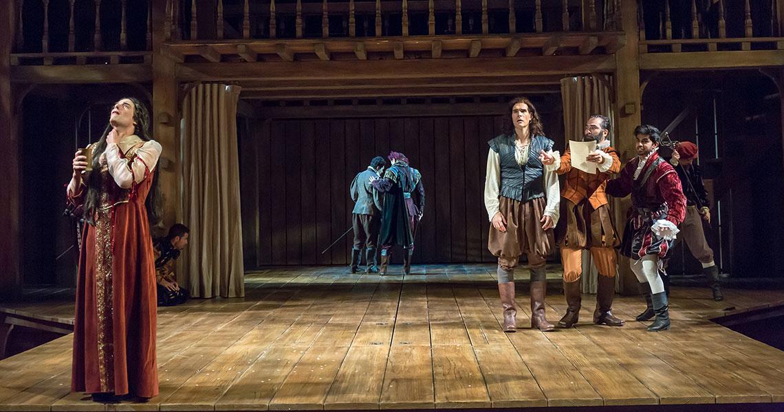 Shakespeare-in-Love-17---Web