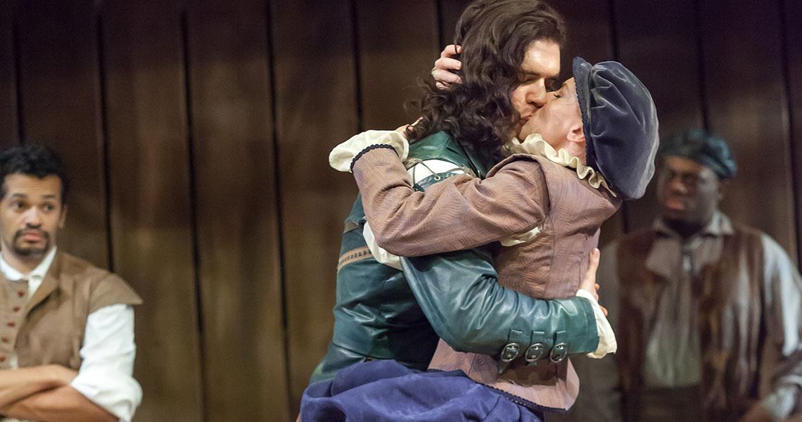Shakespeare-in-Love-19---Web