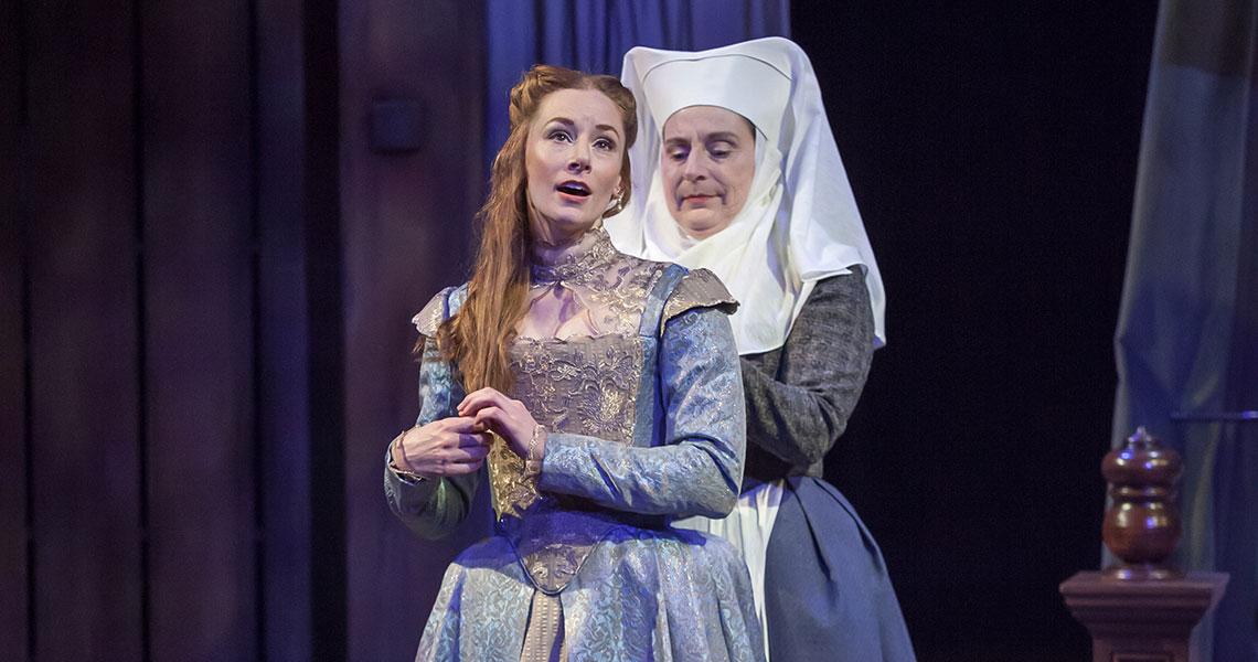 Shakespeare-in-Love-20---Web