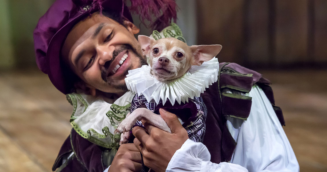 Shakespeare-in-Love-21---Web