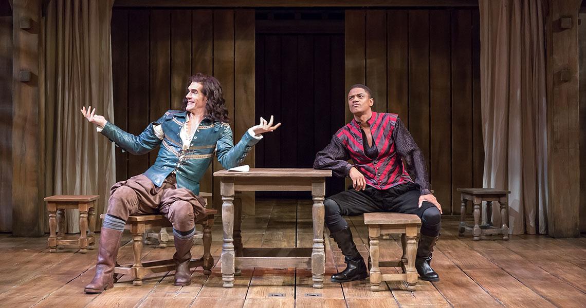 Shakespeare-in-Love-24---Web