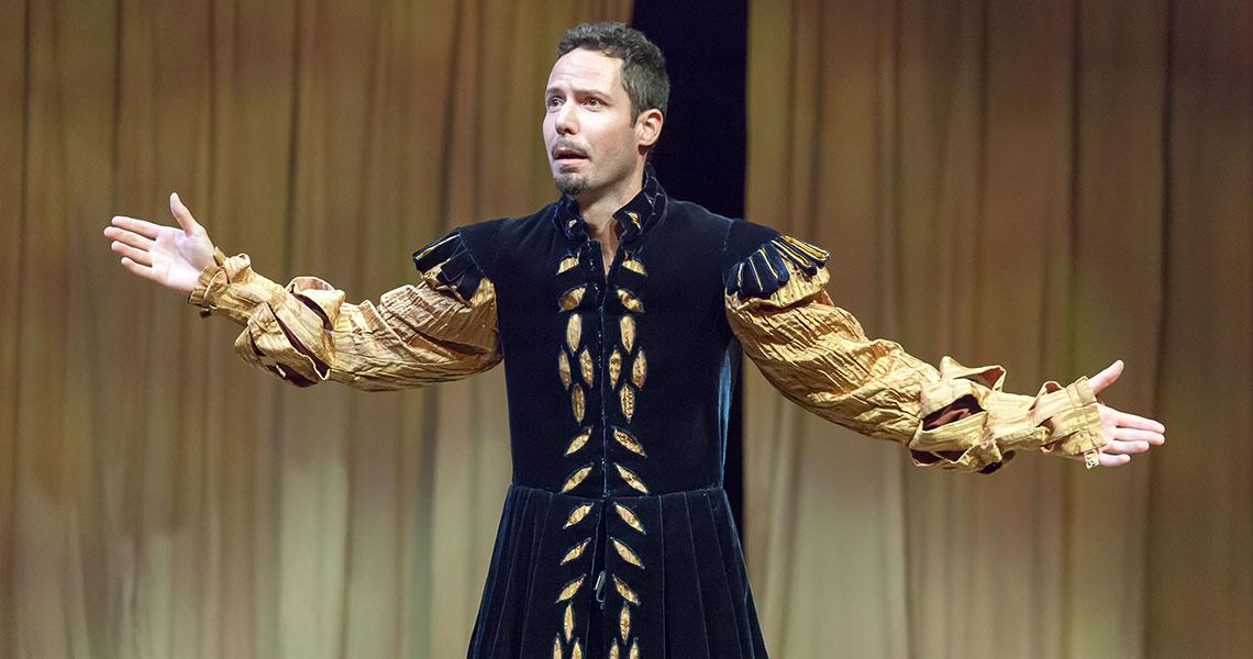 Shakespeare-in-Love-32---Web