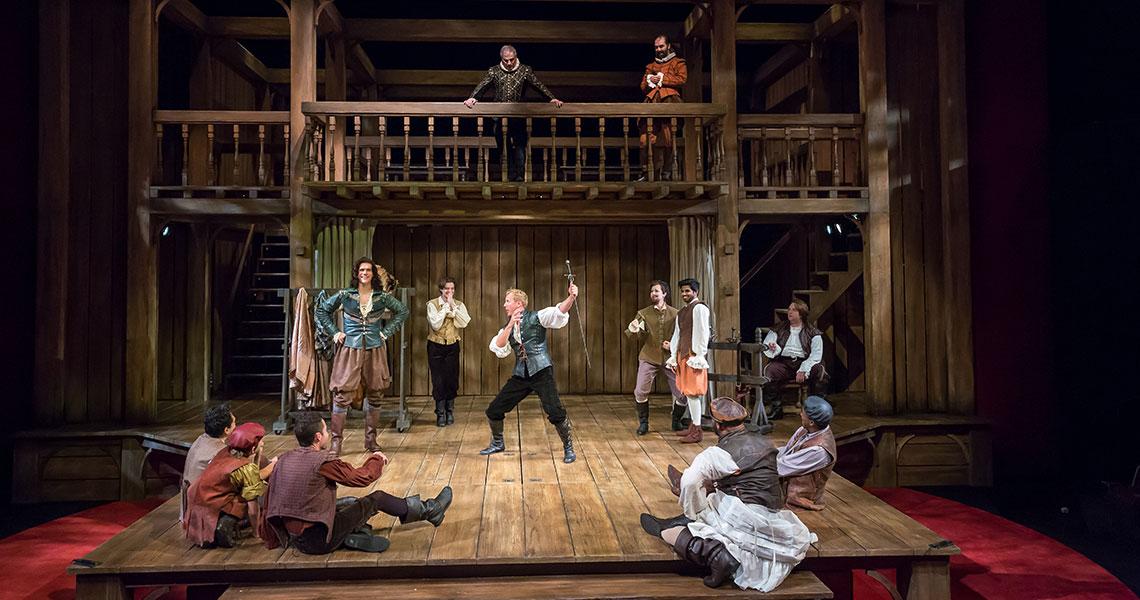 Shakespeare-in-Love-6---Web