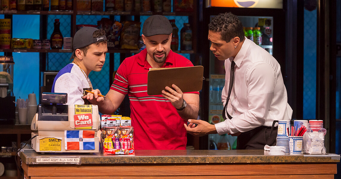 InTheHeights_01_web-compressed