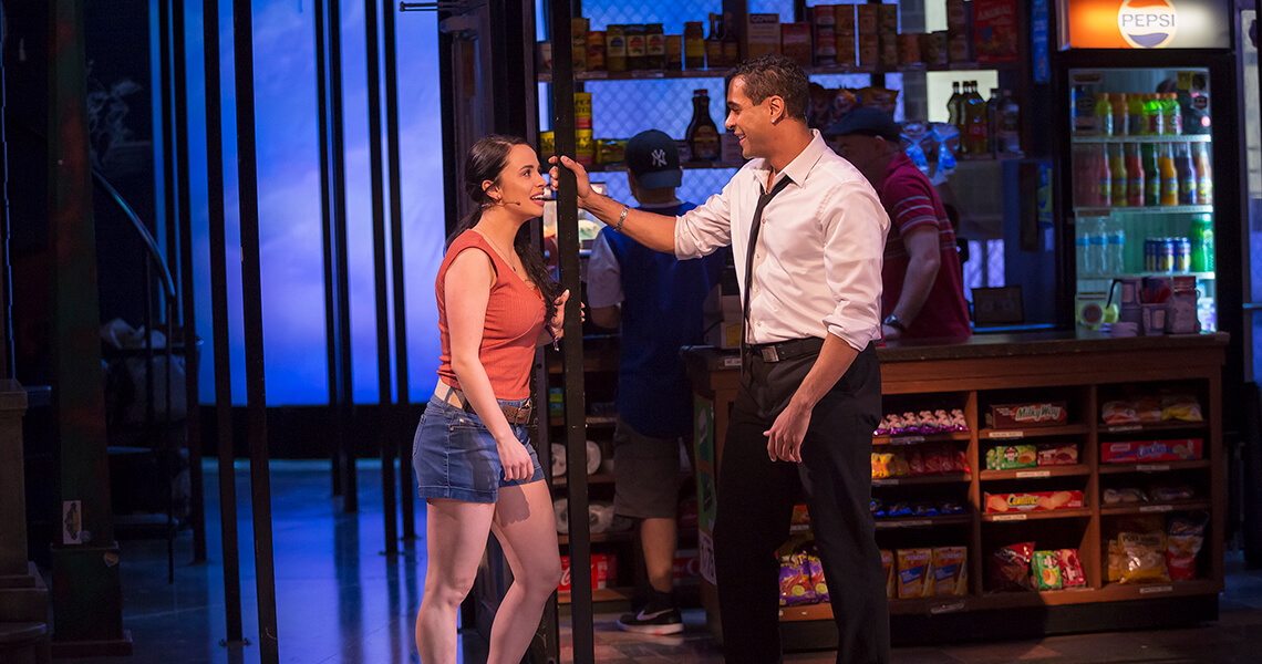 InTheHeights_02_web-compressed