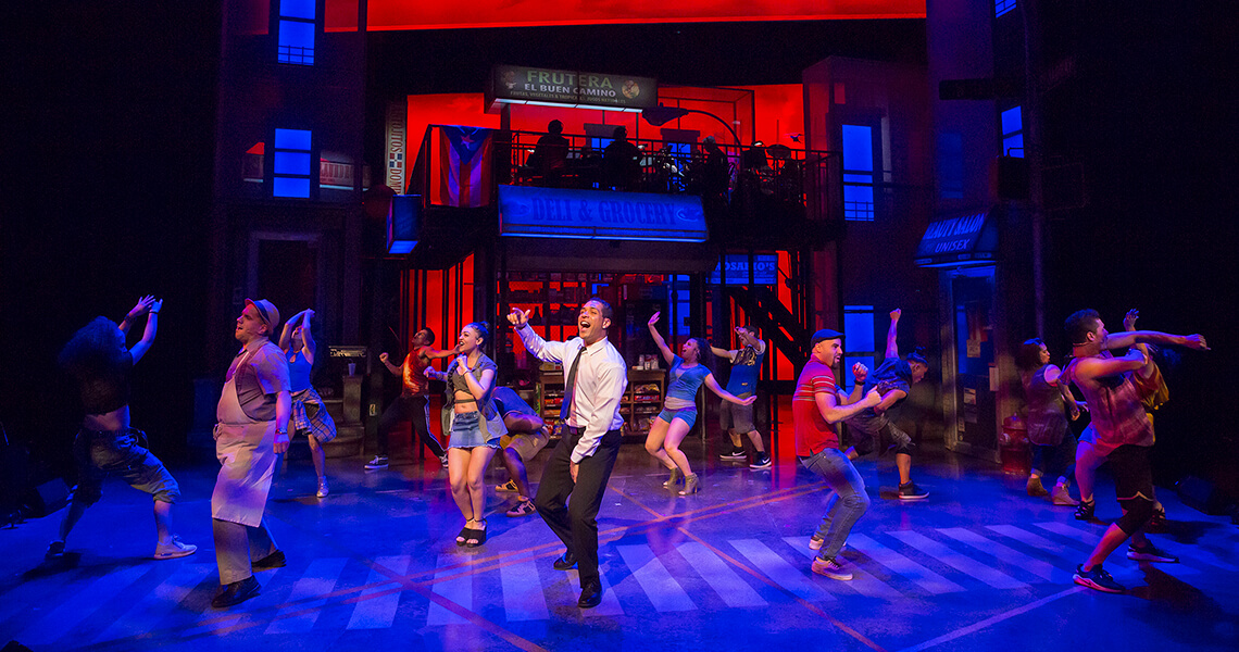 InTheHeights_04_web-compressed