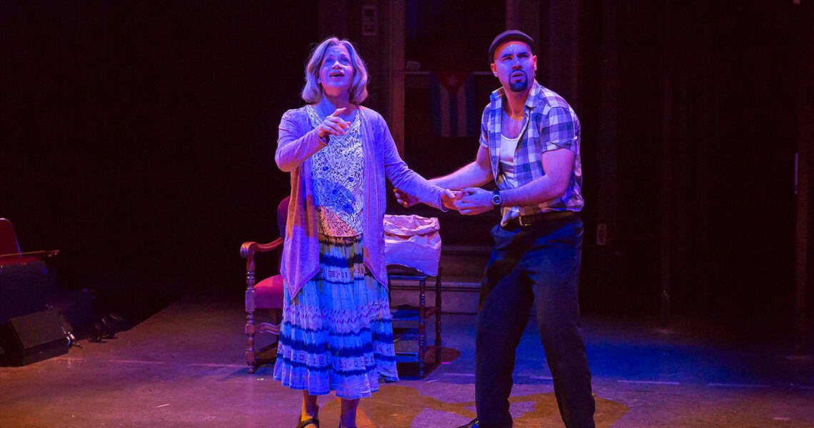 InTheHeights_05_web-compressed