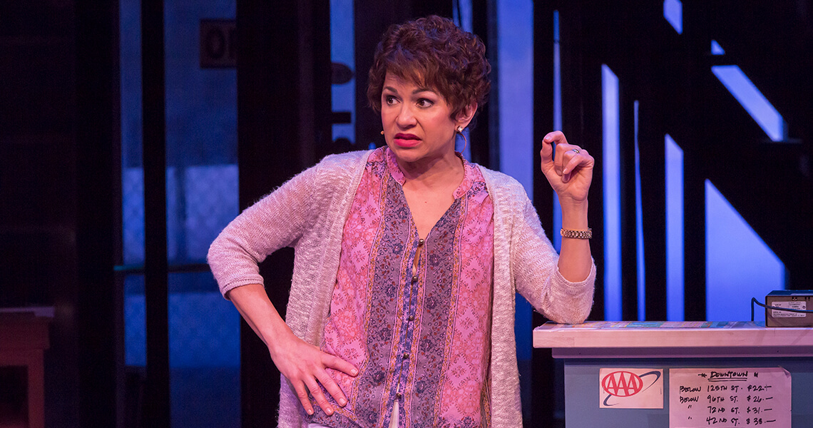 InTheHeights_06_web-compressed