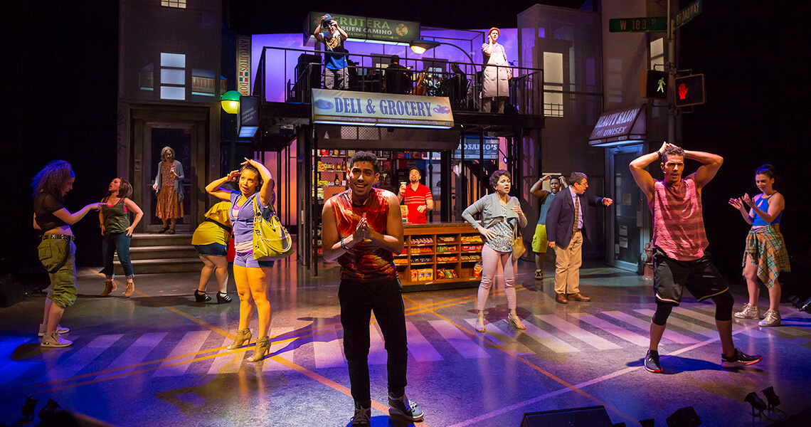 InTheHeights_10_web-compressed