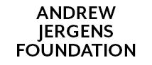 AndrewJergensFoundation