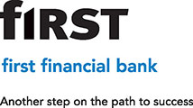 First-Financial-BlueBlack