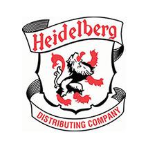 Heidelberg-Smaller