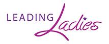Leading-Ladies