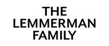Lemmerman