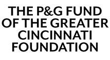 P&G-Fund