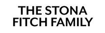 Stona-Fitch