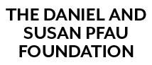 Pfau-Foundation