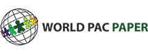 WorldPacPaper