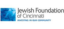 JewishFoundation