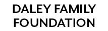 DaleyFamilyFoundation-Logo