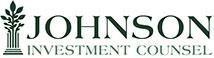 JohnsonIC-logo